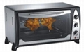 Toaster Oven 1