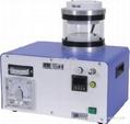 电浆表面处理机