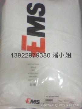 PA12(聚十二內酰胺)L25W40X/瑞士EMS 1