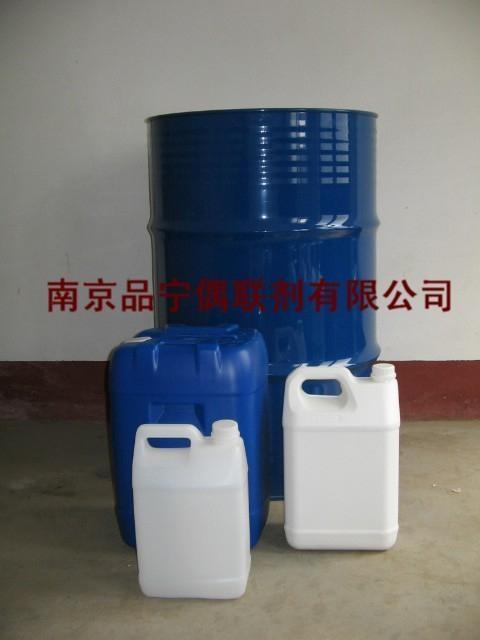 鈦酸異丙酯 1