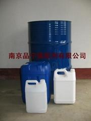 硅烷偶联剂KH-550