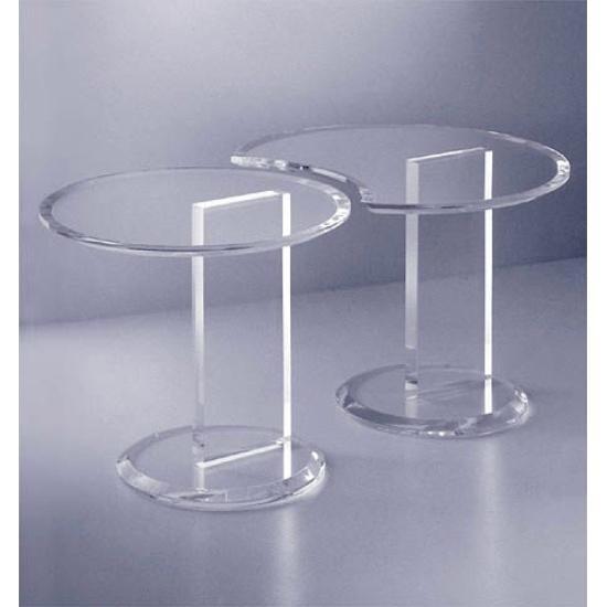 acrylic furniture table acrylic displaysPOP display  : 1309494125 from www.acrylicsdisplay.com size 550 x 550 jpeg 73kB