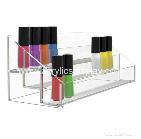 acrylic nail polish organizer display - ANP-03 - TW (China