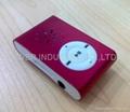 MP3播放器 4