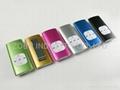 SPORT MP3 Player 5