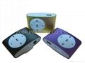MP3 Player 2
