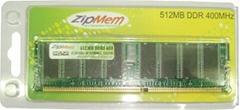1GB DDR1 400 16C (PC-3200) SO-DIMM