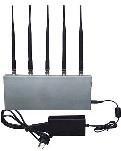 青島手機信號屏蔽器