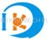 Shijiazhuang Damei Kingmech Pump Co.,Ltd