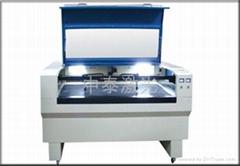 泉州激光打标机小副面激光切割机