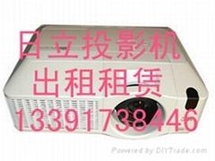 北京投影機出租 北京投影機出租 投影幕出租 投影機出租