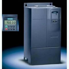 西门子全新一代标准变频器节能型 MicroMaster430