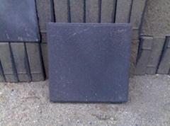水泥透水磚