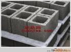 水泥牆體空心磚