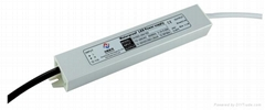 LED constant current power