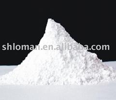 titanium dioxide (LR908)