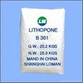 Lithopone B-301 2