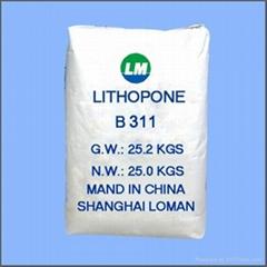 Lithopone B-311