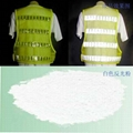 300目耐高溫反光粉用於反光安