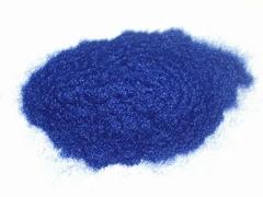 塑膠注塑專用無毒性藍色高溫毛
