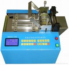 原廠特價直銷MRD-100pvc管專用切管機