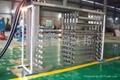 框架式紫外线污水消毒设备