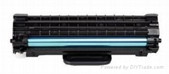 Compatible Toner cartridge for samsung ML-2570