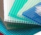 上海阳光板、上海耐力板、上海防滴漏阳光板