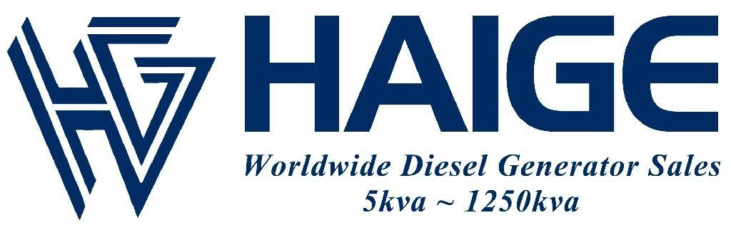 Haige international co ltd china manufacturer for Portent international co ltd