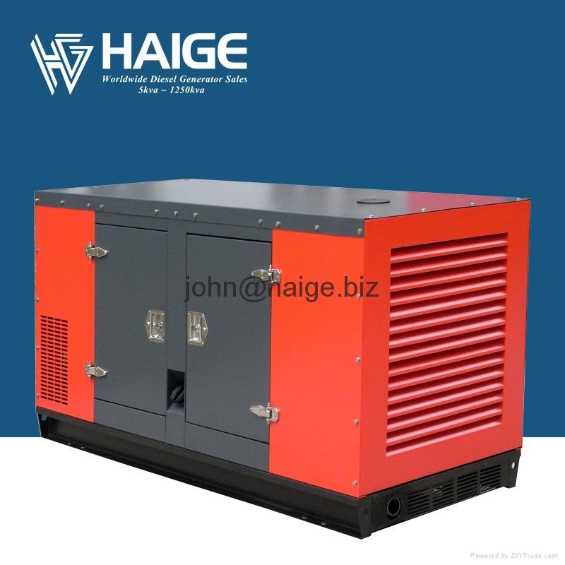 условиях повышенной генератор на 15 ква термобелье