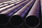 API 5L 螺旋钢管