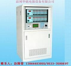 通信电缆充气机