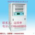 通信电缆充气机 2