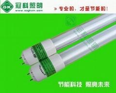 优质管中管节能日光灯