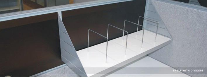Desk Accessories 1