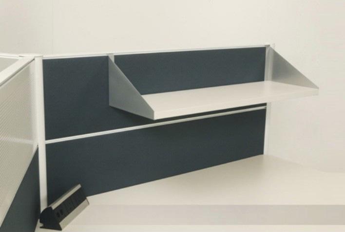Desk Accessories 2