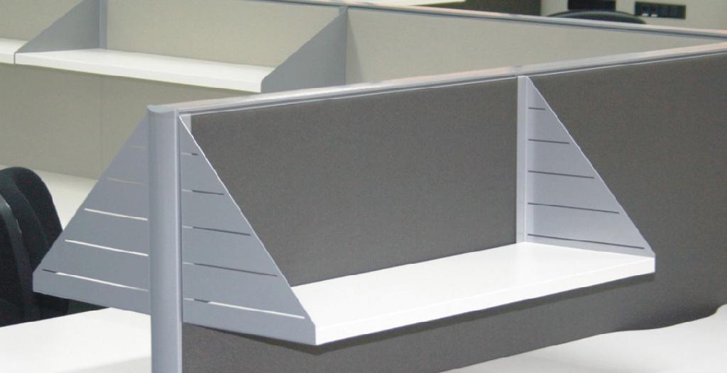 Desk Accessories 3