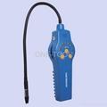 Halogen Leak Detector HLD-200