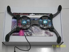 USB FAN for dreambox ,dreambox 500 ,dream 600 dreambox 800 pvr