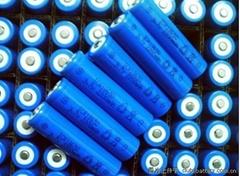 供应国产圆柱锂电池