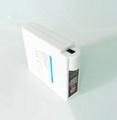 电热马甲锂电池 2