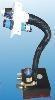 廠供靜電消除器斯萊德離子風蛇產品系列