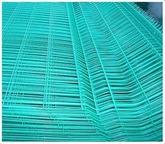 大量供应电焊网片