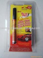 scratch repair pen