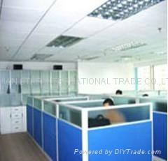 Ruian Star International Trade Co., Ltd.