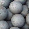 grinding media balls