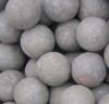 steel mill balls