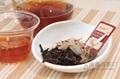 茶葉批發陳香普克袋泡降血脂保健茶 3