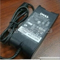 Notebook Computer Adapter(For Dell) 1