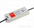 LED Waterproof power supply